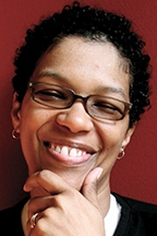 How to Lead Like a Spiritual Warrior An Interview With angel Kyodo williams